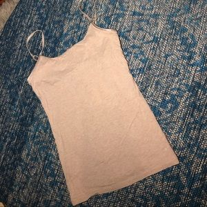 American Eagle Outfitters Jackets & Coats - Outfit Bundle 🔥 Denim Vest / Built In Bra